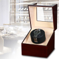 chiyoda automatic quad watch winder