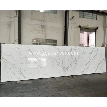 Hot-selling Artificial Quartz Stone Wholesale