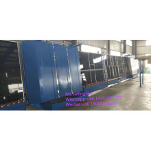 Automatic Double Glazing Glass Production Line