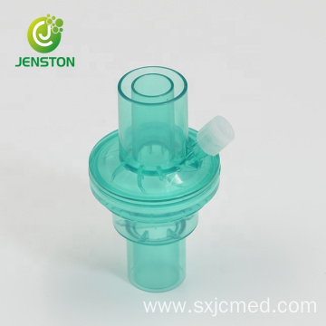 Disposable Bacterial Viral Filter for infant