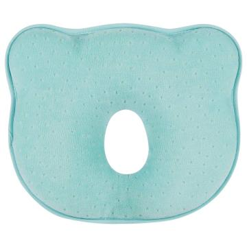 Comfity Soft Memory Foam Baby Pillow