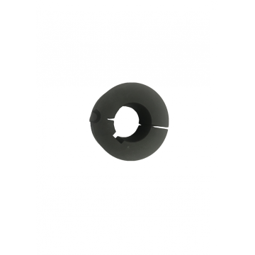 V-belt Pulley Taper Lock Bushing