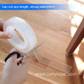 EONBON Wholesale High Quality Super adhesive gripping tape