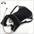Bike Bicycle water bag backpack cycling hiking for sale