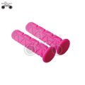 TPE 125MM G06 bicycle handlebar grips