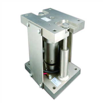 Static Type Weighing Transducer Module