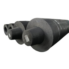UHP 450mm Graphite Electrode for Electric Arc Furnaces