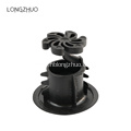 Factory Supply High Quality Cooling Tower Spray Nozzle