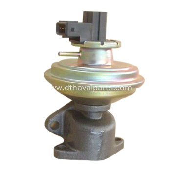 EGR Valve For Great Wall