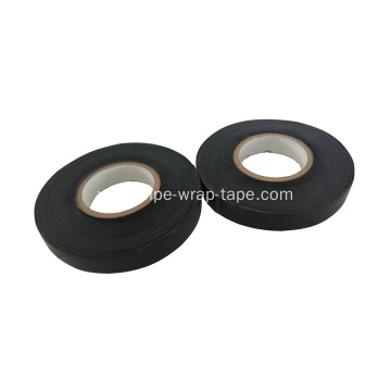 Polyethylene Adhesive Pipe Protection Tape