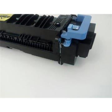 Original Quality HP 6015 Fuser Assembly CB457A