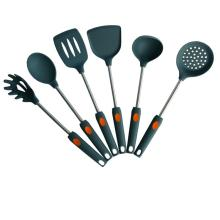 silicone kitchenware set builder notation
