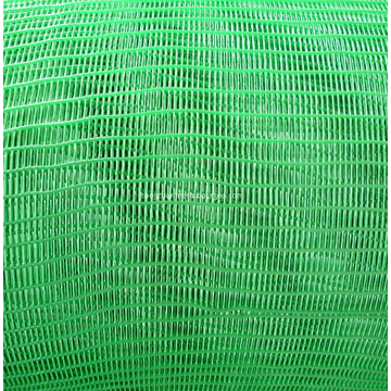 Anti Insect Screen Netting