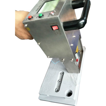 Handheld Electric Marking Machine For Sale