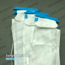 Sports Ice Bag First Aid