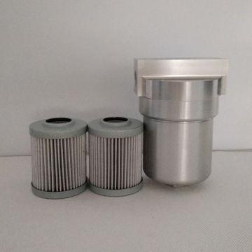Hydraulic Filter DYL60-001PB3 Low Pressure Filter Assemblies