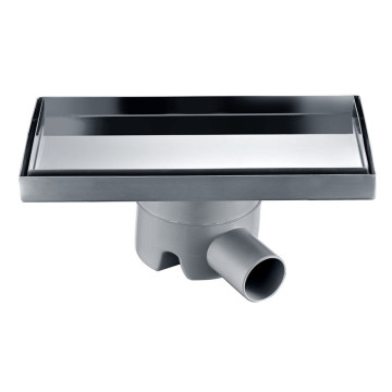 SIGMA (Rectangl Floor Drain)