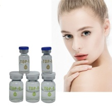 5ml Anti Aging Skin Care Cross Linked Mesotherapy injectable Hyaluronic Acid filler