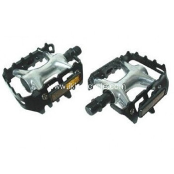 Bicycle parts Cycling Double Pedals