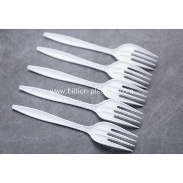 Disposable Fork and Napkins For Party