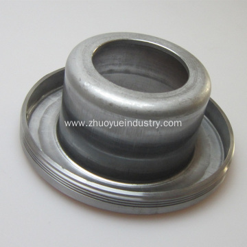 Conveyor Idler Roller Bearing Housing Dimensions
