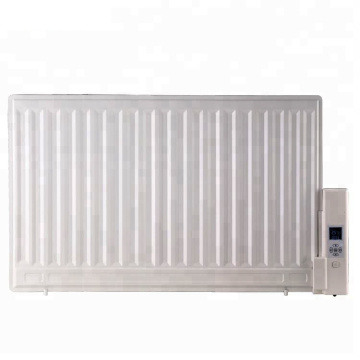 Oill Filled Panel Heaters