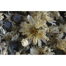 High quality organic Chrysanthemum flower dried