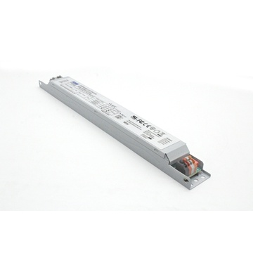 Flicker Free 58W LED Linear Driver Light