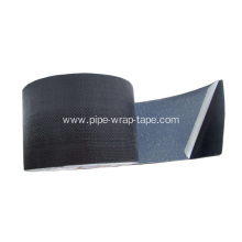Polypropylene Self Adhesive Waterproof  Bitumen Tape