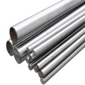 stainless steel round bar thickness 9mm for sale