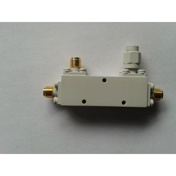 1 to 67GHz Directional Coupler