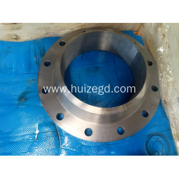 forged SORF carbon steel flange