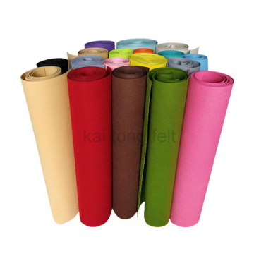 Nonwoven Printed Laminated Fabric