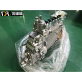 PC200-7 Excavator Fuel Injection Pump 6738-71-1110