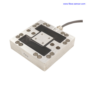 50-5000n xyz axis  load cell