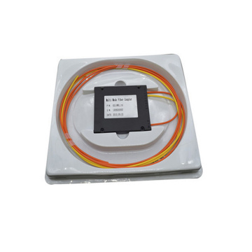 Fiber Optic PLC Splitter Coupler Price