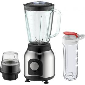 Newly Designed Stainless Steel Blender