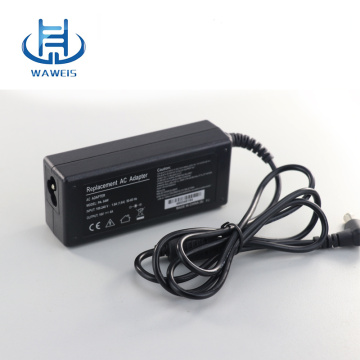15v 4a 60W laptop adapter for Toshiba Notebook