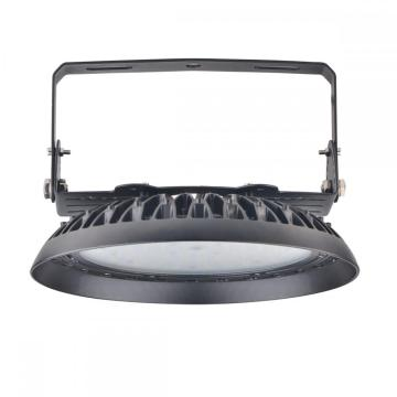 150W Led warehouse lighting UFO