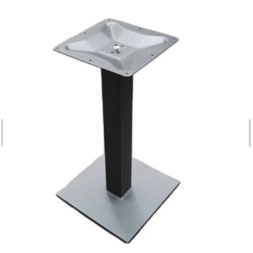 Wholesale commercial dining table base for sale