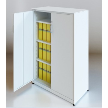 Metal Storage Office Steel Cupboard with price