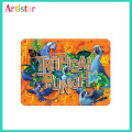 Tropical Punch pencil case