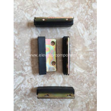Door Shoe Door Slider for LG Sigma Elevators