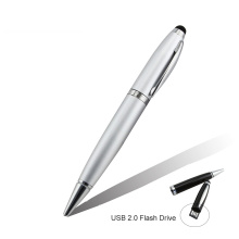 Touch Pen USB-Stick