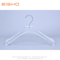 Excellent Luxury Acrylic Clothes Hanger For Coat