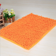 Wholesale Bathtub Fluffy Tub Mat Contour Bath Rug