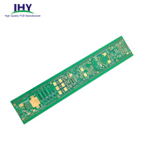 Double-sided FR4 94v0 Circuit Board PCB Prototyping