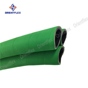4inch water pump delivery hose pipe 15m