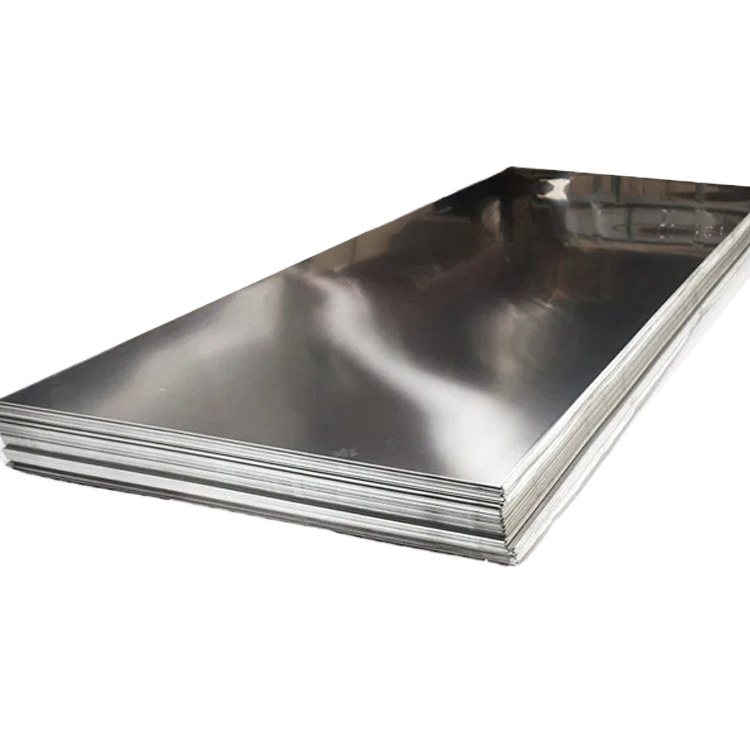 stainless plate06