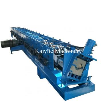 Door Frame Rolling Making Machine